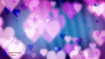 Beautiful Love Song