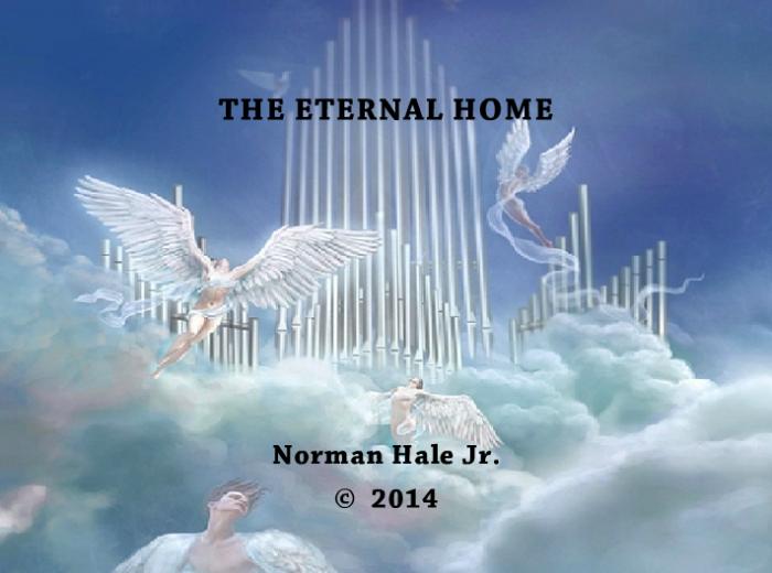 The Eternal Home