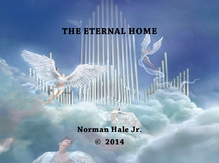 The Eternal Home