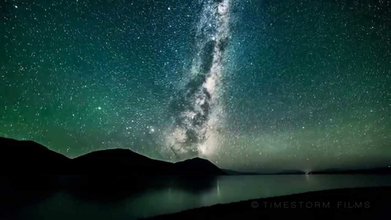 Awakening – New Zealand