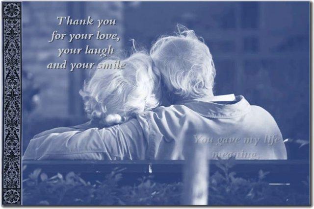 Our Devine Love