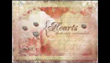 Valentine's Day Wish