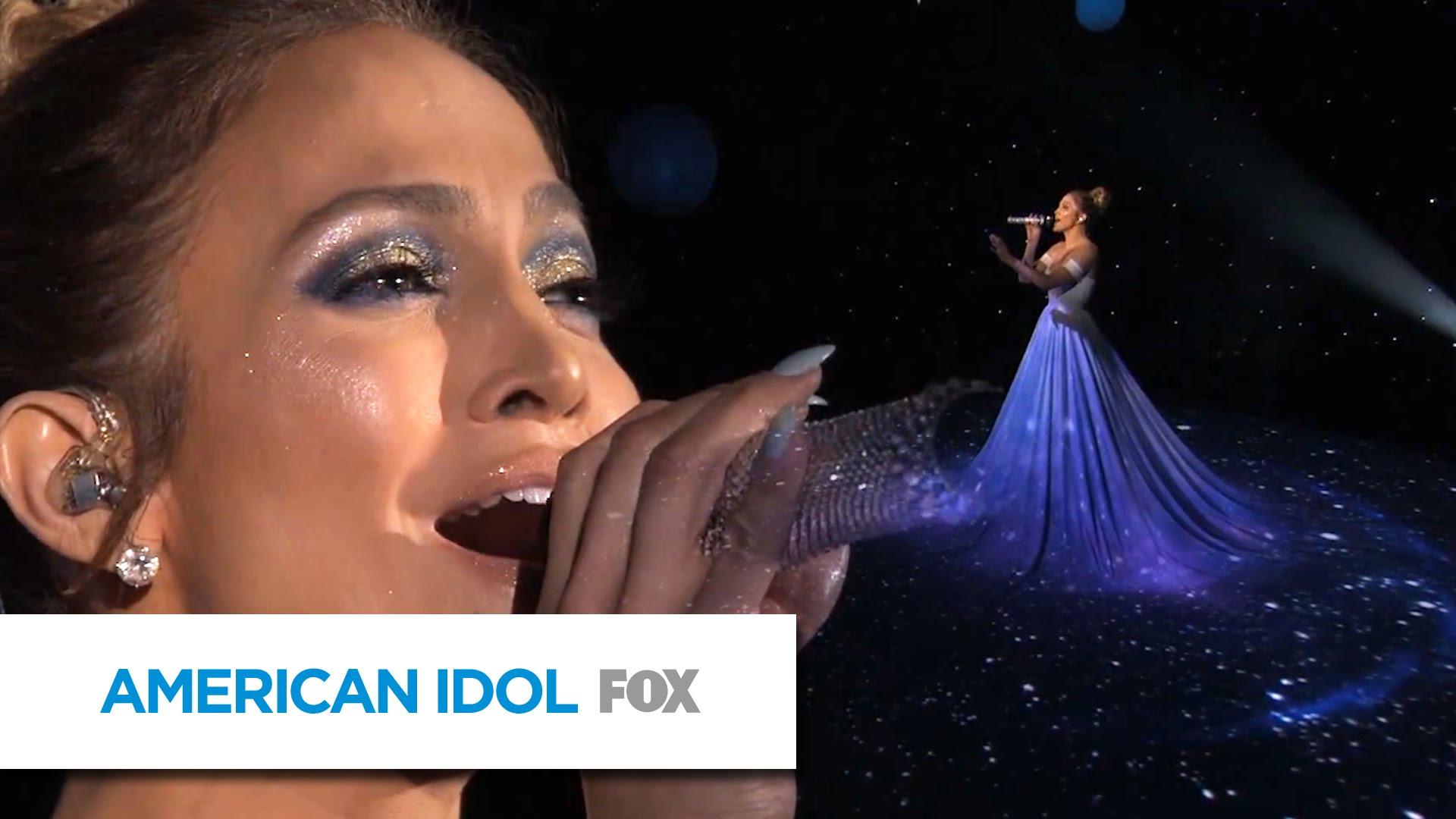 Your Light Celine Dion Jennifer Lopez Feel The Light