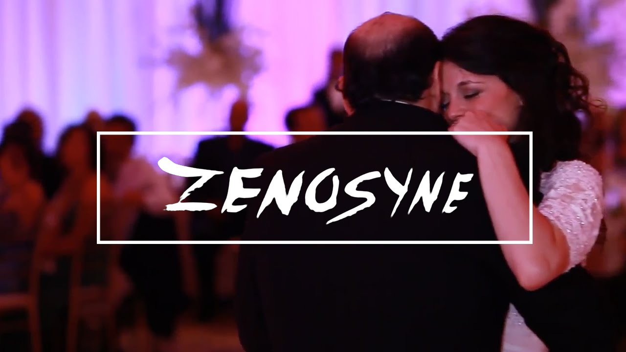 Zenosyne: The Sense That Time Keeps Going Faster