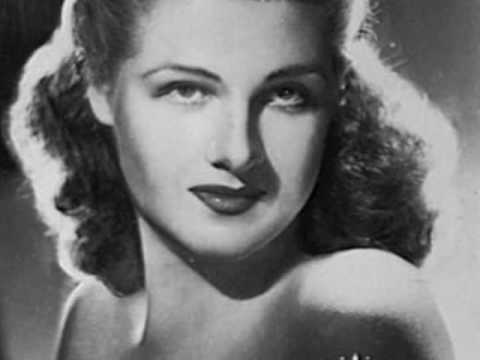 You Belong To Me – Jo Stafford