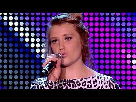 Ella Henderson – Cher's Believe