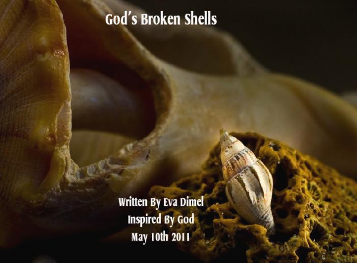 God's Broken Shells