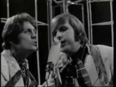 God Only Knows – The Beach Boys
