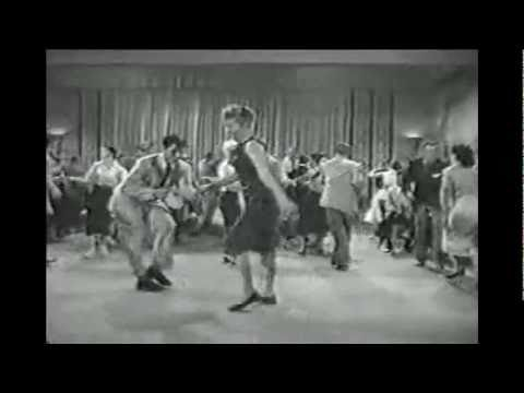 Save the Last Dance for Me – The Drifters