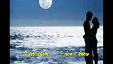 And I Love You So – Don McLean