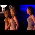 Celtic Woman – Amazing Grace