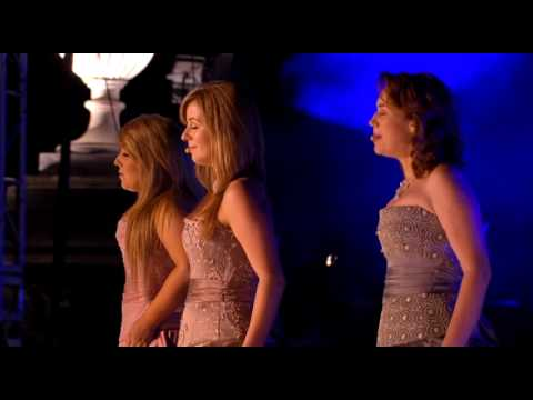Celtic Woman – Amazing Grace