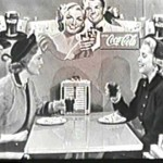 Favourite 1950s / 1960s Commercials