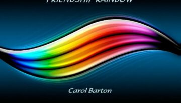 friendship-rainbow thumbnail