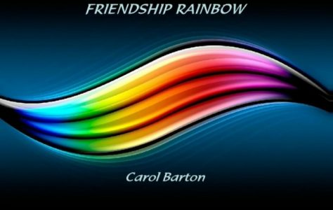 friendship-rainbow thumbnail