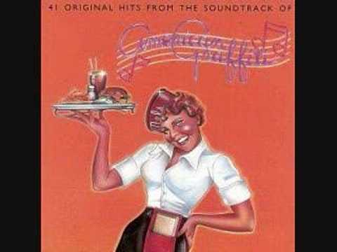 Since I Don't Have You – The Skyliners