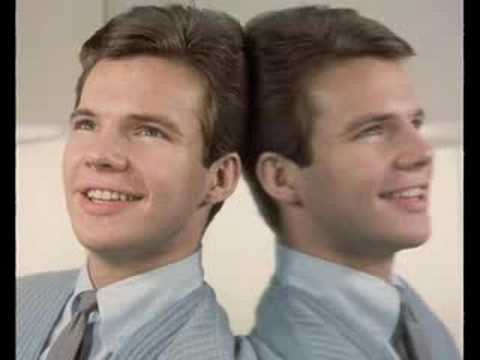 Take Good Care Of My Baby – Bobby Vee