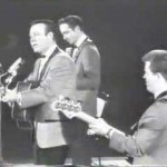 I Love You Because – Jim Reeves