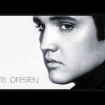 It's Now or Never – Elvis Presley
