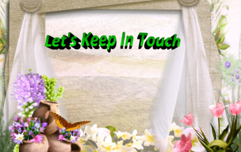 lets-keep-in-touch