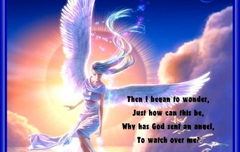 my-guardian-angel thumbnail