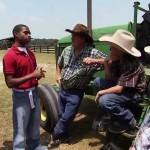 Ranch Helping Children: America's Heartland