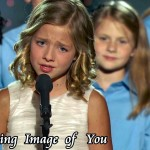 To Believe – Jackie Evancho