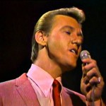 Unchained Melody – Righteous Brothers