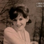 I Will Follow Him – Little Peggy March