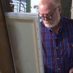 Lifelong Artist – Keith Davis