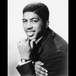 Stand By Me – Ben E. King
