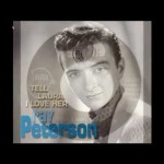 Tell Laura I Love Her – Ray Peterson