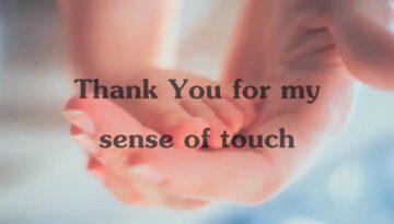 Thank-You-God thumbnail