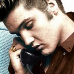 Don't Be Cruel – Elvis Presley