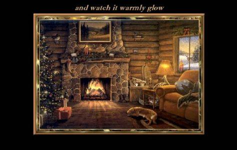 an-old-fashion-christmas thumbnail