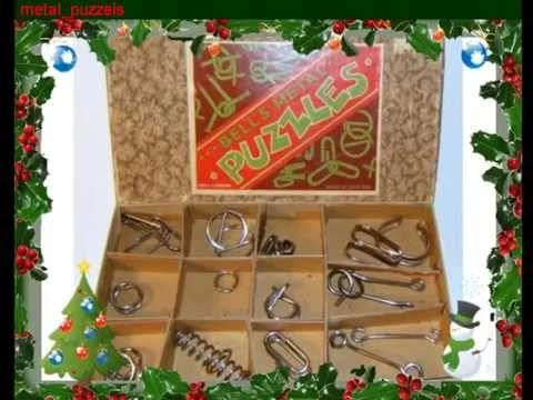 Christmas Toys and Music from the 1950s and 60s