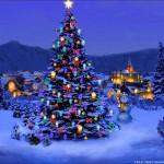 Rockin' Around the Christmas Tree – Brenda Lee