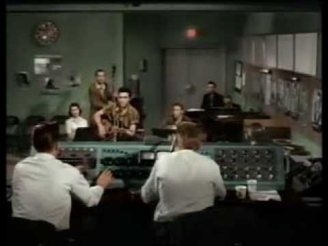 Don't Leave Me Now – Elvis Presley