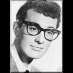 Everyday – Buddy Holly