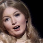 Those Were the Days – Mary Hopkin