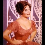 Everybody's Somebody's Fool – Connie Francis