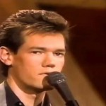 Forever and Ever, Amen – Randy Travis