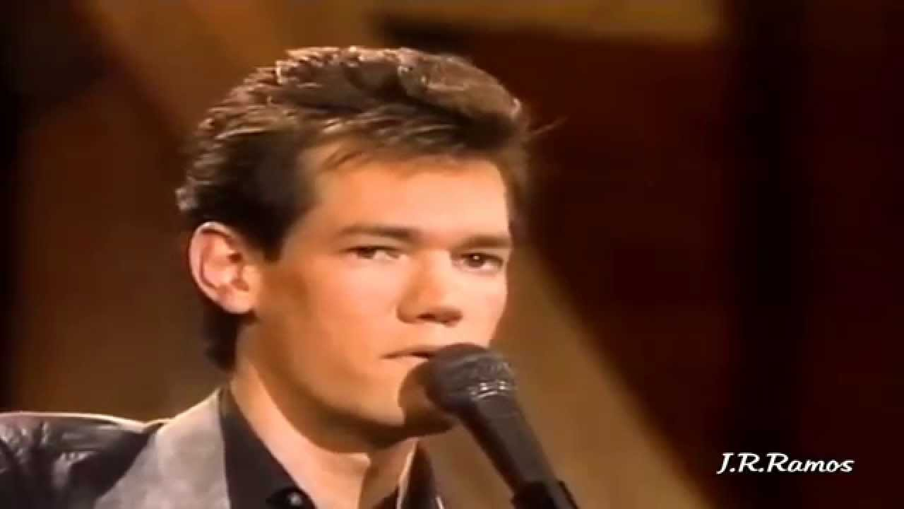 randy travis forever and ever amen download free