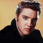 Kiss Me Quick – Elvis Presley
