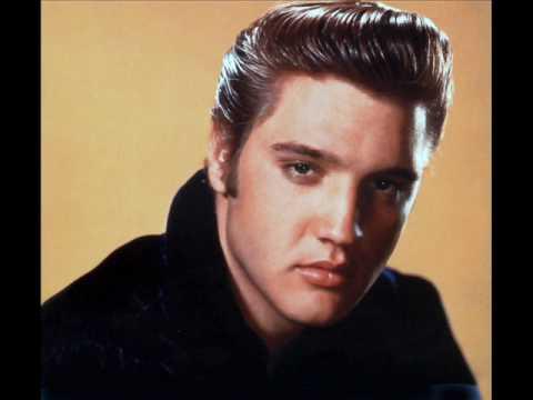 Kiss Me Quick – Elvis Presley