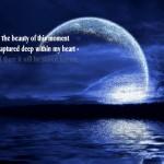 Our Eternal Love