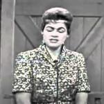 She's Got You – Patsy Cline