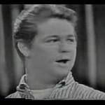Don't Worry Baby – The Beach Boys