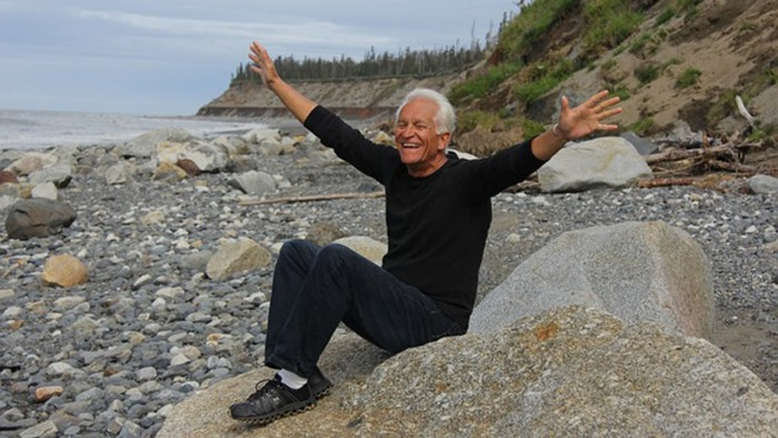 Seniors Show Us How to Live a Full Life