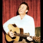 This World Is Not My Home – Jim Reeves